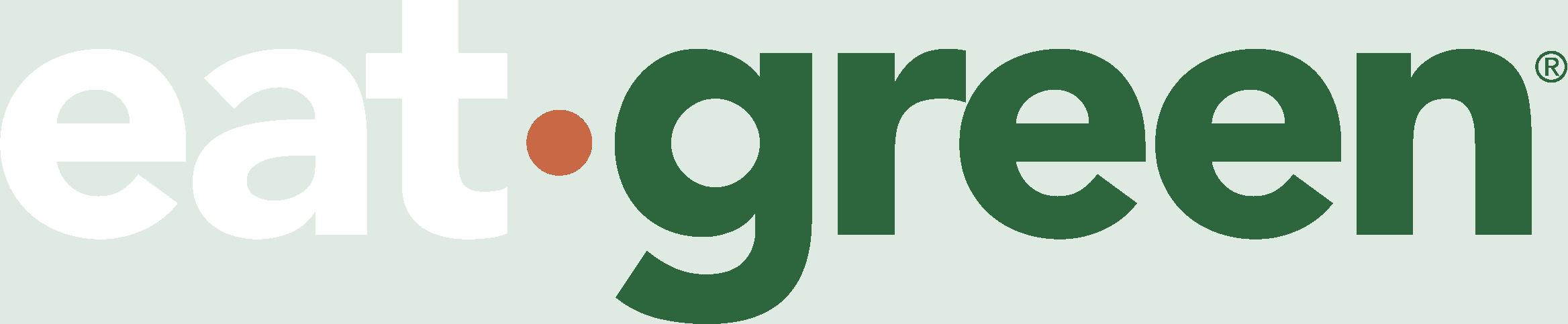 EatGreen Logo
