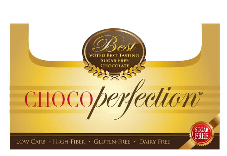ChocoPerfection Box POS Comp
